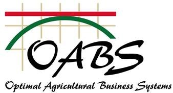Optimal Agricultural Business Systems